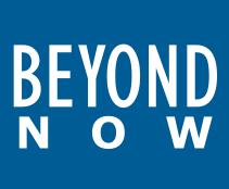 Beyond Now
